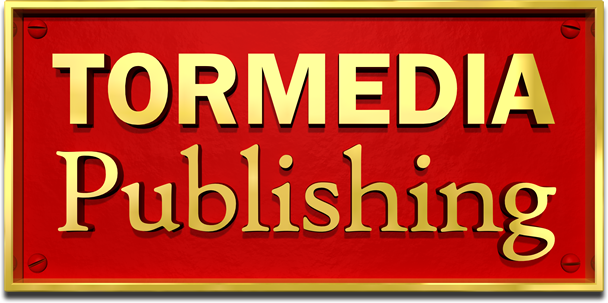 Tormedia Publishing, Proud publishers of the Victoria's Torton Tales series of children's books.